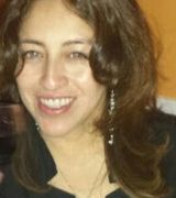 Mayra Cuadros, Agent in Cliffside Park, NJ