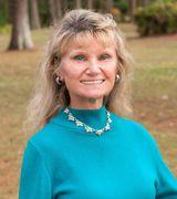 Ellen Jo Kraemer, Real Estate Agent in Wilmington, NC