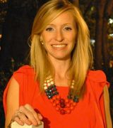 Roxanne Cond…, Real Estate Pro in Ocean Springs, MS