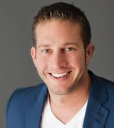 Eric Forney, Agent in Fishers, IN