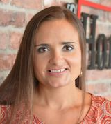 Lisa Boland, Agent in League City, TX