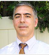 Martin Cappa, Real Estate Pro in ,