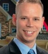 Matt Shultz, Real Estate Pro in Leesburg, VA