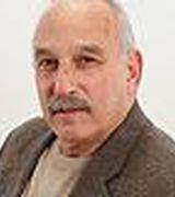 Bob Dultz, Agent in Glendale, AZ
