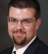 Mark Mnich, Real Estate Pro in Meriden, CT