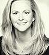 Jody Haile, Agent in Chicago, IL