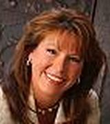 Jacqueline Spika, Agent in Frisco, TX