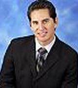 Michael Porter, Agent in West Covina, CA
