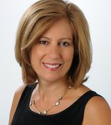 Ines Ferrari Garcia, Real Estate Agent in Palm Beach, FL