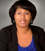 Shaunta Gray, Real Estate Pro in Schererville, IN