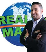 Walter S. Flores, Real Estate Agent in Philadelphia, PA