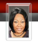 Mariam Watson, Real Estate Pro in Little Rock, AR