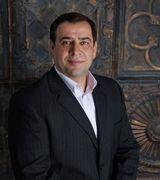 Basem Krichati, Agent in Wichita, KS