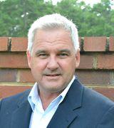 Jim Brockett, Agent in Tallahassee, FL