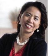 Annie Yu, Agent in Irvine, CA