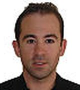 Keith Bennett, Agent in El Cajon, CA