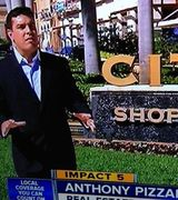 Anthony Pizz…, Real Estate Pro in West Palm Beach, FL