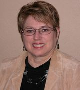 Janet Brown, Real Estate Pro in Hannibal, MO