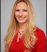 Tara Hannah, Real Estate Agent in Chester, VA