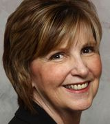 Donna Moyer, Real Estate Pro in York, PA