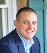 John Meulstee, Real Estate Pro in Doylestown, PA