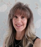 Victoria Long, Real Estate Pro in Lakewood, CO