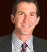 Vincent Morris, Real Estate Agent in Encinitas, CA
