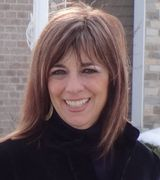 Profile picture for Jo-Ann McFearin