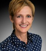 Janet Burton, Real Estate Pro in Bend, OR