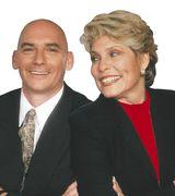 Susan Blau & Ben Di Benedetto, Agent in Studio City, CA