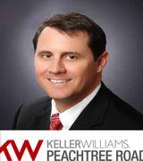 Matthew Brown, Real Estate Agent in Atlanta, GA