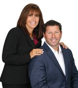 Chris-and-Ka…, Real Estate Pro in Dana Point, CA