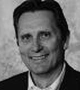 Scott Robbins, Agent in Salt Lake City, UT