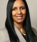 Rosemarie Tu…, Real Estate Pro in New York, NY