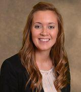 Samantha Baldwin, Agent in Arlington, MA
