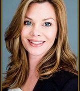 Beverly Brim, Agent in Boca Raton, FL