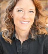 Profile picture for Debbi Snyder