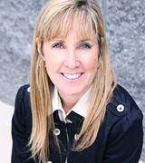 Lisa Casey, Real Estate Pro in Pasadena, CA