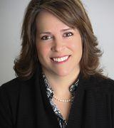 Joy Deevy, Real Estate Agent in McLean, VA