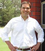 Profile picture for Joe  Polaneczky