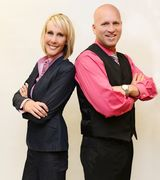 Profile picture for Jason & Laura # 1 KW Memphis Team