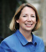 Susan Richter, Real Estate Agent in Durham, NC