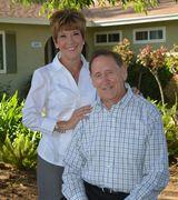 Don and Tereasa Pittman, Agent in El Cajon, CA