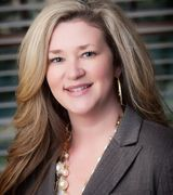 Cindy Ammons, Real Estate Pro in Sanford, NC