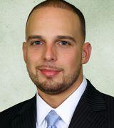 Phillip de Sousa, Real Estate Agent in Cranford, NJ