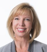 Lisa Ray, Real Estate Pro in Longmont, CO