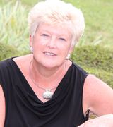 Donna Drumhe…, Real Estate Pro in Lakewood Ranch, FL