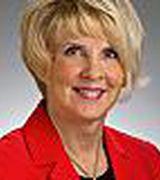 Texanna B Kowalsky, Agent in Bluffton, SC