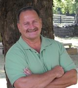 Roger Mitchell, Agent in Jacksonville, NC
