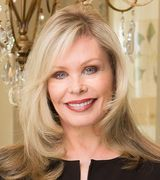 Lynda O'Dea, Agent in Chevy Chase, MD